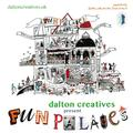 Dalton Creatives Fun Palace