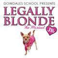 Legally Blonde - Extra Performance!