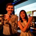 A great half-term ending with Prizegiving Celebrations