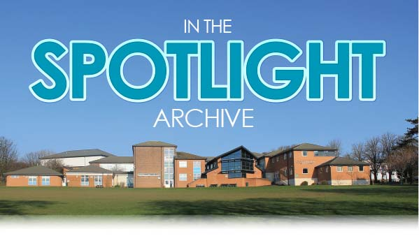 SPOTLIGHT ARCHIVE HEADER.jpg